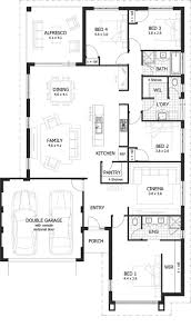 462 best floorplans images on pinterest acadian house plans