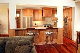 lowes canada kitchen cabinets different kitchen cabinets kitchen cabinets lowes canada proxart co