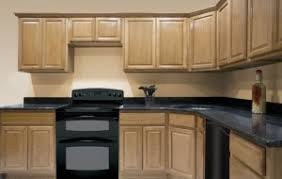 best place to buy inexpensive kitchen cabinets 3 places to get dirt cheap kitchen cabinets rta kitchen