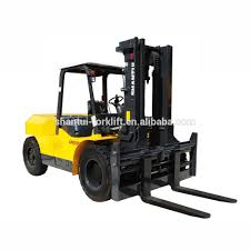 china man truck china china man truck china manufacturers and