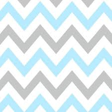 chevron pattern in blue chevron pattern 2 textures wallpaper chevron moroccan art