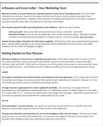 covering letter guide davidson college cover letter guide cover