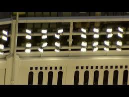 yankee stadium home run lights yankee stadium led lights youtube