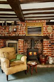 Cottage Living Room 529 Best English Country Style Angol Vidéki Stílus Images On