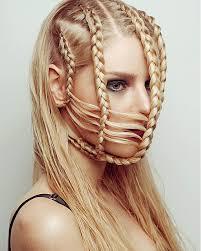 avant guard hair pictures avant garde hairstyles