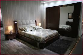 chambre a coucher italienne meuble italien chambre a coucher