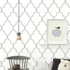 removable wallpaper uk adhesive removable wallpaper shop on self vinyl temporary wall