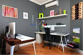 office furniture ideas creative small home office ideas small home office furniture ideas