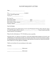 Birth Certificate Letter Sle 10 Best Request Letters Images On Pinterest Cover Letters Home