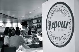 best bar miami beach repour bar arts and entertainment best