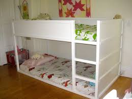 Modern Kid Bedroom Furniture Caravan Kids Bed Amazing Kid Beds Zamp Co