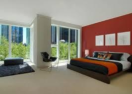 deco chambre couleur décoration chambre en couleur 42 idées magnifiques