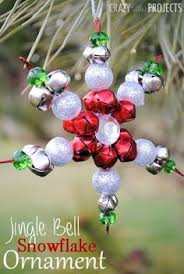 easy ornaments for to make easy ornaments clear plastic