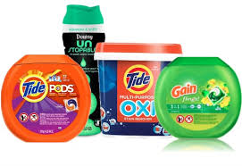 target free 10 00 giftcard wyb 3 laundry items