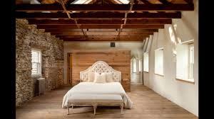 Latest Bedroom Furniture Trends Modern Bedroom Design Ideas Trends 2017 Youtube