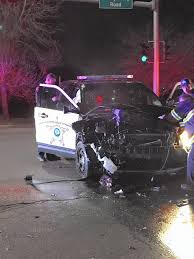 police release initial details on crash between aurora squad car