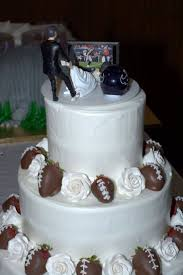 Rebel Flag Wedding Cakes 42 Best Cakes By Me Images On Pinterest Sweets 30th And A Kiss