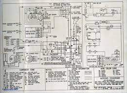 american standard furnace wiring diagram pranabars u2013 pressauto net