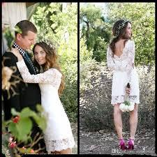 wedding dress sales discount 2018 cheap sale wedding dresses sleeve