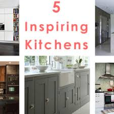 interiors kitchen kitchen interiors ideas trendir