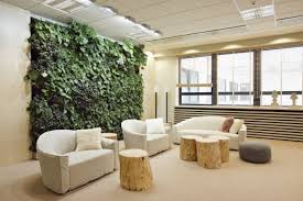 Top Eco Style Ideas For Interior Design HubPages - Style in interior design