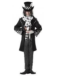 Sweeney Todd Halloween Costumes Halloween Doyles Wangara Doyles Fancy Costumes