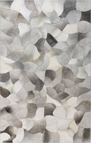 Patchwork Cowhide Rug 38 Best Rugs Images On Pinterest Area Rugs Carpets And Cowhide Rugs