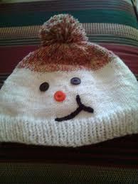 bufandas mis tejidos tejer en navidad manualidades navidenas bufanda mejores 23 imágenes de punto o dos agujas en pinterest patrón