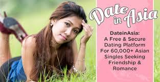 Seeking Season 1 Free A Free Secure Dating Platform For 60 000 Asian Singles Seeking