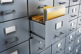 Office Furniture Filing Cabinets by Office Furniture John Stanley Office Equipment
