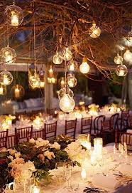 autumn wedding ideas 7 autumn wedding ideas best photos page 3 of 7 wedding ideas