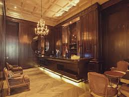 Palazzo Front Desk Palazzo Donizetti Hotel Special C Istanbul Turkey Booking Com