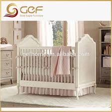 baby bed baby bed suppliers and manufacturers at alibaba com
