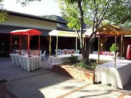 cheap tent rentals tent rental