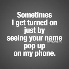 Flirty Memes For Him - pin by gretchenginger on love quotes pinterest relationships
