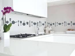 White Kitchen Backsplash Tiles Unique Kitchen Backsplash Tiles Kitchen Bathroom Shower Unique