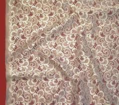 49 best lace curtain fabric yardage images on pinterest lace