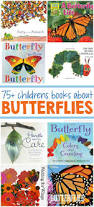 75 butterfly books for kids parenting chaos
