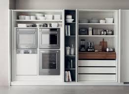 136 best cucine scavolini images on pinterest modern kitchens
