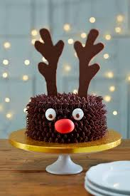 12 of the most amazing christmas cake decorating ideas herfamily ie