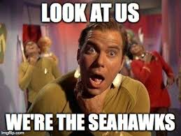 Seahawks Lose Meme - seattle seahawks imgflip