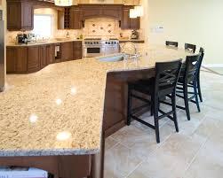 big kitchens with islands gorgeous 40 big kitchen island inspiration design of best 25