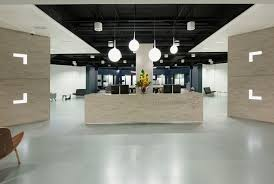 interior design jobs from home presentation boards on pinterest interior design mood board 1701