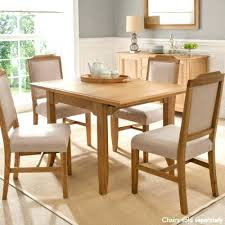 craigslist dining room sets dining room table craigslist mitventures co