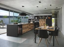 design cuisine fitted bespoke designer kitchens schmidt
