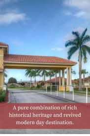 10 best 55 new homes for sale in vero beach fl images on