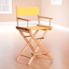 Tall Directors Chair With Side Table Tall Directors Chair Aluminum Chair Design Tall Directors Chair