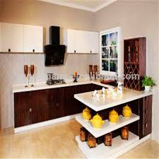 kitchen furniture shopping cebu philippines furniture kitchen cabinet cebu philippines