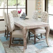 outstanding kitchen table with grey top best ideas 2017 for wood
