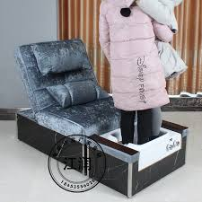 Reclining Sofa Chair by Usd 246 47 Foot Reflexology Foot Massage Shop With Japan
